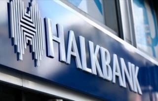 Halkbank Bloke Kaldırma Nasıl Yapılır?