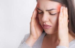 Migrene Ne İyi Gelir? Migren Nasıl Geçer?