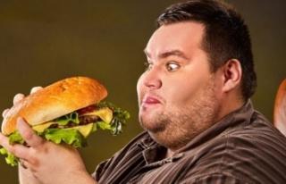 Obezite Nedir? Neden Obezite Olunur? Obezite Nasıl...