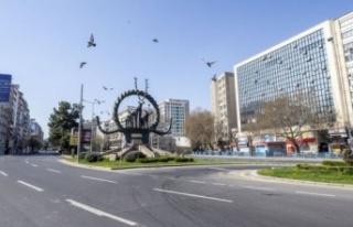 Ankara'da Tek Başına Yapılacak Şeyler