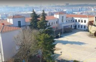 Ankara'daki En Yüksek Puanlı Liseler Hangileridir?