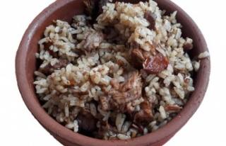 Ankara'nın Meşhur Yemekleri Nelerdir?