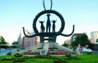 Ankara'nın Simgesi Nedir?