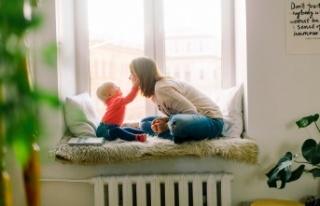 Gıda Zehirlenmesi Geçiren Anne Emzirebilir Mi?