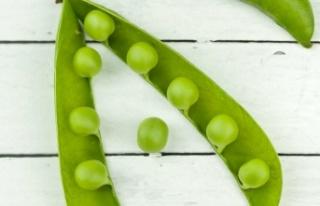 A Vitamini Özellikleri Nedir ve Hangi Yiyeceklerde...