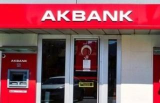 Akbank EFT Saatleri ve EFT Ücretleri Nedir?