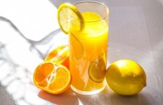 C Vitamini Özellikleri Nelerdir?