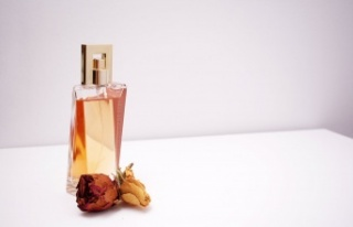 D&P Parfüm Kodları Nedir?