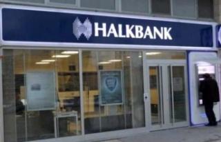 Halkbank EFT Saatleri ve EFT Ücretleri Nedir?