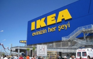 İkea Ankara Nerede? İkea Ankara'ya Nasıl Gidilir?