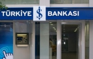 İş Bankası EFT Saatleri ve EFT Ücretleri Nedir?