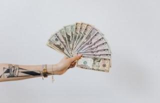 Kredi Ara Ödeme Hesaplama Nasıl Yapılır?