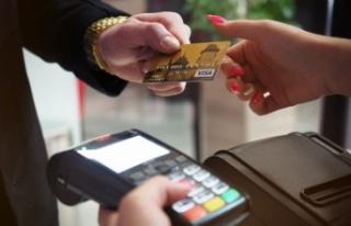 Kredi Kartı Olmadan Araç Kiralanır Mı?