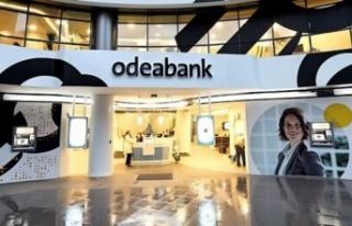 Odea Bank EFT Saatleri ve EFT Ücretleri Nedir?
