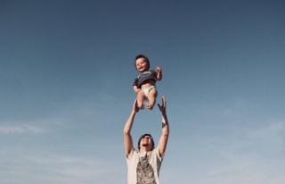 Rüyada Bebek Görmek Ne Anlama Gelir?