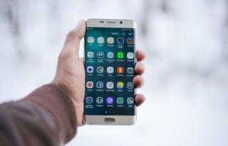 Samsung Telefonlarda Ekran Görüntüsü Nasıl Alınır?