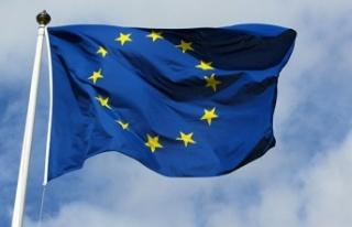 Schengen Vizesi Nedir? Schengen Vizesi Nasıl Alınır?...