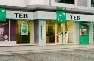 TEB EFT Saatleri ve EFT Ücretleri Nedir?