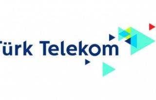 Türk Telekom Ödemeli Arama Nasıl Yapılır?