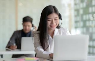 Yapı Kredi Müşteri Temsilcisine Nasıl Bağlanılır?