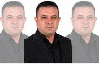 Ankara Sincan Belediye Başkanı Murat Ercan Kimdir?...