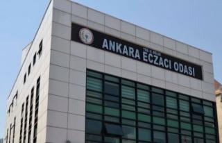 Ankara Eczacı Odası Nerede? Başkanı Kimdir?