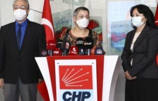 Ankara'daki Vaka Sayısı!