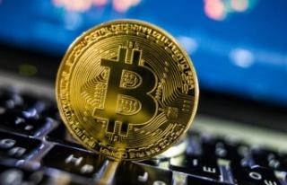 Bitcoin Almak Mantıklı Mı?