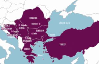 Flexipass Nedir? Balkan Flexipass Nasıl Kullanılır?