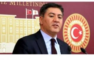 Murat Emir Kimdir?