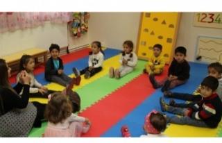 Anasınıfı İle Anaokulu Arasındaki Fark Nedir?