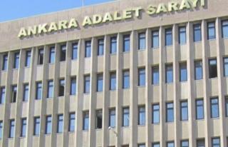 Ankara İcra Müdürlükleri