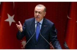 Ankara'da sokak kısıtlamalarının kapsamı genişledi!...