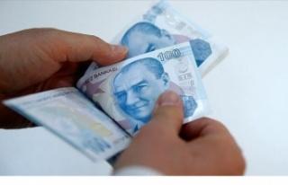 Asgari ücret zammı 2021 son durum... Asgari Ücret...