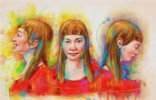 Bipolar Bozukluk Nedir? Belirtileri ve Tedavisi