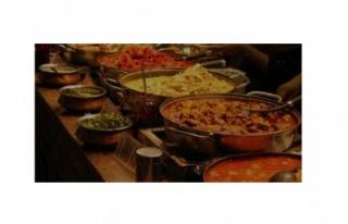 Ankara Cenaze Yemekleri