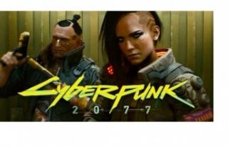 Cyberpunk 2077 Ne Zaman Oynanabilir?
