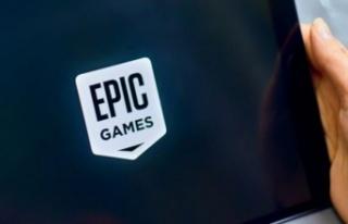 Epic Games 15 Gün Boyunca Hangi Oyunları Verecek?