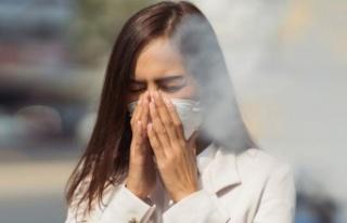 Sigara ve Koronavirüs