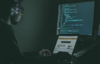 Tüm Dünya Tarafından Tanınan 6 Hacker Grubu!