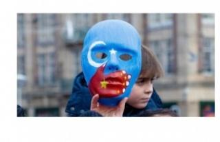 Uygur Türkleri İade Anlaşması Var Mı?