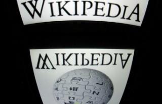 Wikipedia 3 Sene Kapalı Kaldığından Dolayı BTK'ya...