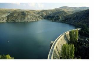 Ankara'da barajların doluluk oranları ne durumda?