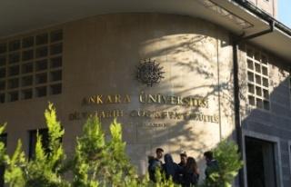 Ankara Üniversitesi Açık Ve Uzaktan Eğitim Fakültesi...