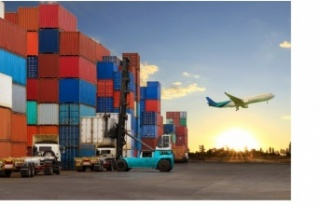 Gıda Komitesi Duyurdu: Gıdada KDV düşecek, ihracat...
