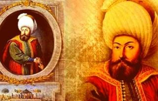 Osman Gazi Amcası Dündar Bey'i neden öldürdü?...