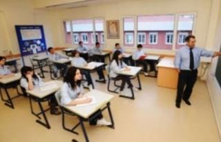 Salgın özel okulları vurdu: 936 kolej kapandı,...