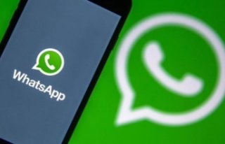 WhatsApp geri adım attı mı? Sözleşme askıya...