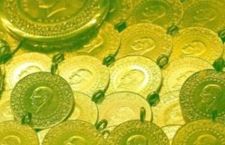 Altın fiyatları neden yükseldi? Altın fiyatlarında...