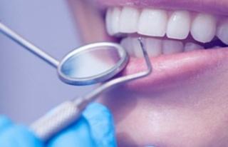 Diş Eti Neden Çekilir? Tedavisi Var Mı?